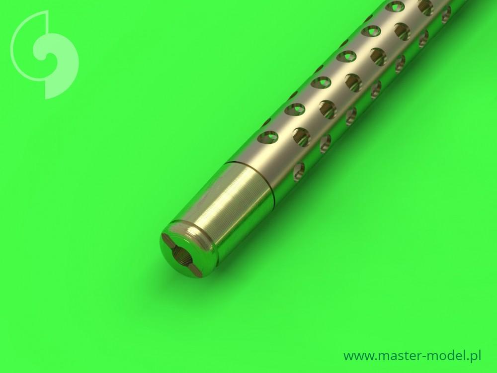 Major Brushes tjanting Outil 35 Mm bol 1 mm bec